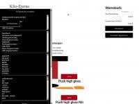 klio.com