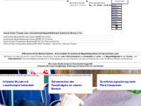 bio-medical-systems.de
