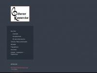 gifhorner-kammerchor.de