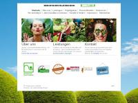pflanzen breuer bonn und k ln garten und landschaftsbau. Black Bedroom Furniture Sets. Home Design Ideas