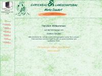 Galabau-daudert.de