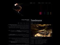 georg-christoph-sandmann.de