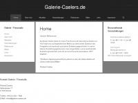 Galerie-caelers.de
