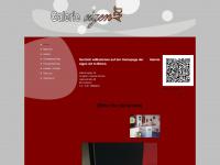 Galerie-eigen-art.de