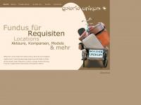 galerie-unikum.de
