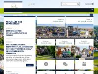 kuppenheim.de