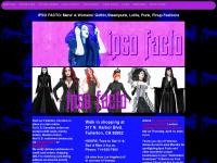 ipso-facto.com