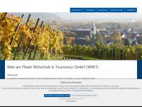 w-wt.de