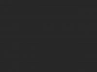 Homepage-bremen.de