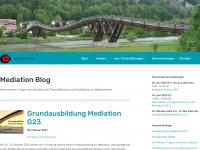 mediation-blog.de