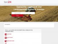 tec24.com