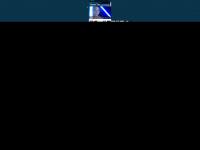 kino-bad-fuessing.de Webseite Vorschau