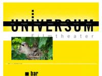 universum-filmtheater.de Thumbnail