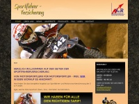 sportfahrer-versicherung.de