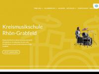 musikschule-rhoen-grabfeld.de
