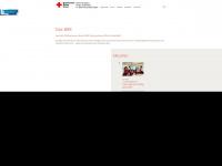 kvrhoen-grabfeld.brk.de Webseite Vorschau