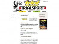 trialsport.de