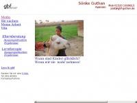 gbf-guthan.de