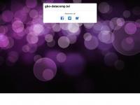 gbo-datacomp.tel