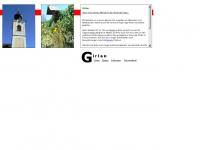 Girlan.net
