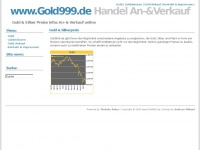 gold999.de