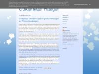 goldankaufhaeger.blogspot.com