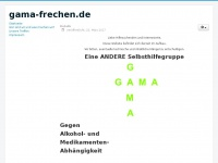 gama-frechen.de