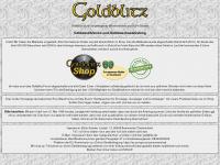 goldblitz.com