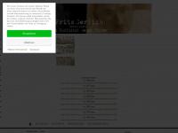 gerlich.com