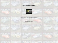 Gccmotorsports.de