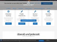 gerlitz.net