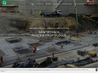 Gco-consult.de