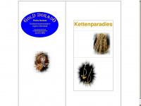 Golddorado.de