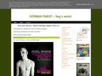 german-finest.blogspot.com