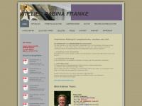 sabina-franke.de
