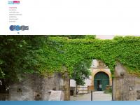 fdp-owl.de