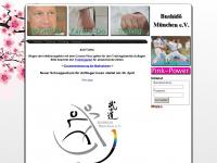 bushido-muenchen.de