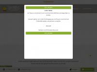 familienhotel-laurentius.com