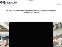 Nekom.com