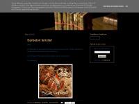 germanfast.blogspot.com