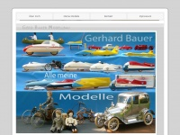 Geba-modellbau.de