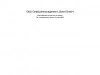 gebaeudemanagement-jaeckel.de