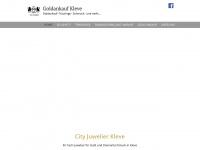 goldkauf-kleve.de