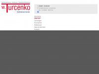 dachdecker-turcenko.de