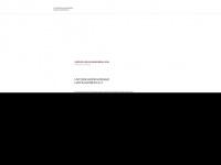 uvhh.de Webseite Vorschau