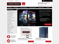 medienkraftwerk.de