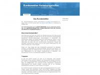 schwulenreferate.org
