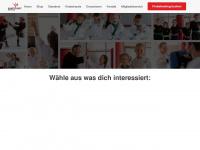karate-geiger.de