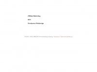 j5media.de