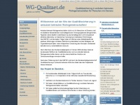 wg-qualitaet.de